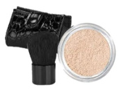 Grace My Face Colour Perfecting Mineral Foundation & Concealer - Ivory - Large 30 Gramme Jar