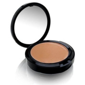 Iman Cosmetics Second to None Cream To Powder Foundation, 5-Sand
