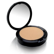 Iman Cosmetics Second To None Luminous Foundation --Sand 4