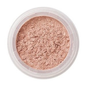 W3LL PEOPLE Elitist Mineral Shadow, 814, 0ml