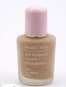 Mary Kay Day Radiance Liquid Foundation ~ True Beige
