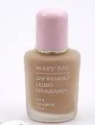 Mary Kay Day Radiance Liquid Foundation ~ True Beige