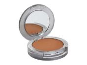 purminerals 4-in-1 Pressed Mineral Makeup Colour Cosmetics - Deep
