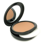 MAC Studio Fix Powder Plus Foundation -- C6