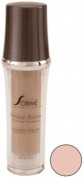 Sorme Cosmetics Mineral Illusion - Oil Free Luminous Foundation - Vanilla Beige