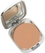 Bren New York Two Way Foundation Powder Cream Beige