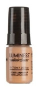 Luminess Air Ultra Foundation Airbrush Makeup - UF5 Fawn