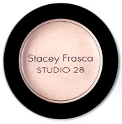 Stacey Frasca Studio 28 Cosmetics Cream Face Hilite, Fantasy, 5ml
