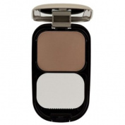 Facefinity Compact by Max Factor Toffee 08 10g