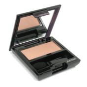 0.07 oz Luminizing Satin Eye Colour - # BE202 Caramel