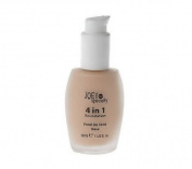 Joey New York Speciality 10cm 1 Foundation with Marine Collagen Light/medium