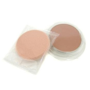 Shiseido Shiseido Sun Protection Compact Foundation Refill - Sp60
