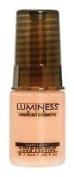 Luminess Air Ultra Foundation Airbrush Makeup - UF3 Golden Beige
