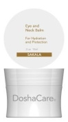 DoshaCare Sakala Eye and Neck Balm 15ml