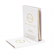 Mai Couture Foundation Powder Papier - Fair Glow a La Carte