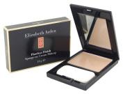 Elizabeth Arden Flawless Finish Sponge On Cream Make Up