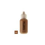 Silicon Based 009 Natural Mocha 30ml Temptu Pro S/B Foundation Bottle