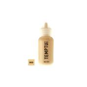 Silicon Based 003 Ivory 30ml Temptu Pro S/B Foundation Bottle
