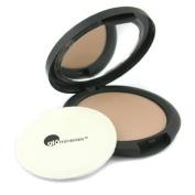 Makeup By GloMinerals GloPressed Base ( Powder Foundation ) - Golden Dark - 9.9g/10ml
