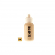 Silicon Based 004 Sand 30ml Temptu Pro S/B Foundation Bottle