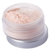 Mineral Finishing Powder - Mineral Matte