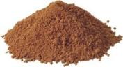 Mineral Loose Foundation Powder - Mineral Dark