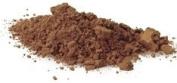 Mineral Loose Foundation Powder - Mineral Deep Dark