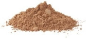 Mineral Loose Foundation Powder - Mineral Shell Beige