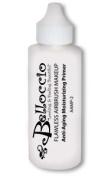 Belloccio Moisturising Primer Anti-Ageing Airbrush Makeup