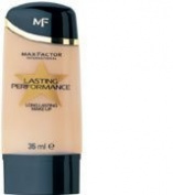 Max Factor Pan-Cake Makeup, Tan No. 1 - 50ml