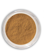 Mineral Hygienics Foundation Dark Golden Tan 38g