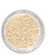 Mineral Hygienics Foundation Fairly Light 38g
