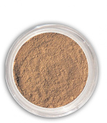 Mineral Hygienics Foundation Light Tan 38g