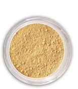 Mineral Hygienics Foundation Medium Golden 38g