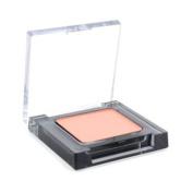 Face Colour - #PK01 (Coral Pink) - 1.8g/0ml