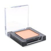 Ipsa Face Colour - #OR01 (Orange) 1.8g/0ml