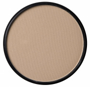 Flora Foundaton-Creme Zuii Organic 10g Powder