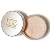 Mineral Essence (Me) High Coverage Foundation _ Sandstorm