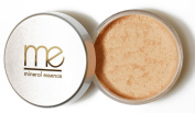 Mineral Essence(Me) High Coverage Foundation- Just Peachy