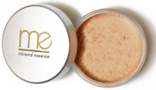 Mineral Essence(Me) High Coverage Foundation-Soft Honey