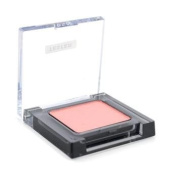 Ipsa Face Colour - #PK06 (Moderate Pink, Blend Well With Skin Tone) 1.8g/0ml