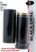 Black Opal Stick Foundation Truly Topaz