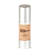 Zuzu Luxe Oil-Free Liquid Foundation L-16 30ml