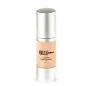Zuzu Luxe Oil-Free Liquid Foundation L-8 30ml