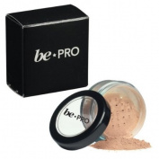 Be Pro Loose Mineral Foundation SPF 15 Beige 5ml