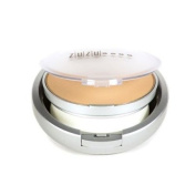 Zuzu Luxe Dual Powder Foundation D-17