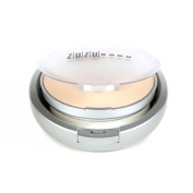 Zuzu Luxe Dual Powder Foundation D-7 30ml