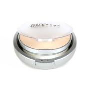 Zuzu Luxe Dual Powder Foundation D-7 30ml