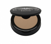 Emani Flex Mineral Pressed Foundation #289 Linen