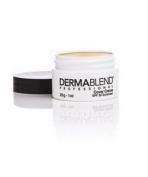 """Dermablend Cover Cream 30ml """"True Beige"""""""